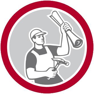 Курсы прорабов-бригадиров. Обучение строительству и ремонту.