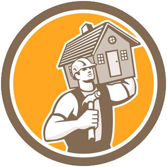 Курсы рубщиков. Обучение рубке деревянных домов.