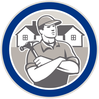 Курсы отделочников. Обучение отделке деревянных домов.