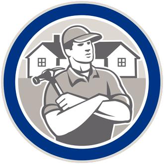 Курсы строителей. Обучение малоэтажному строительству.